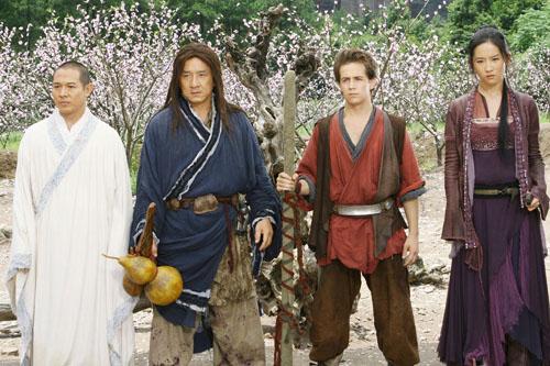 download foto kera sakti sun go kong movie