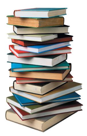 Amankah belanja buku secara online?