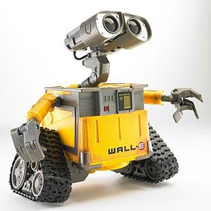 http://insansains.files.wordpress.com/2008/10/wall-e-dancing-robot-plays-mp3s.jpg