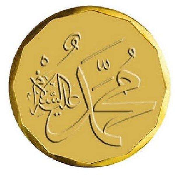 emas dalam perubatan, jenis-jenis rawatan menggunakan emas, powergold,